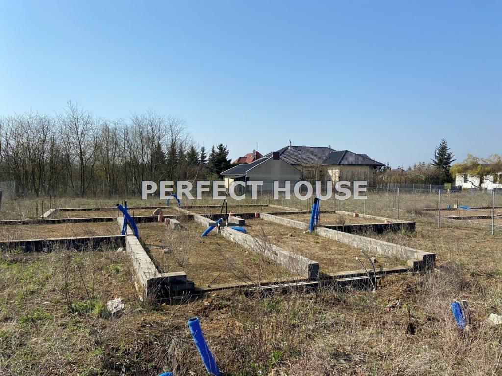 Dom na sprzedaż Baranowo  143m2 Foto 10