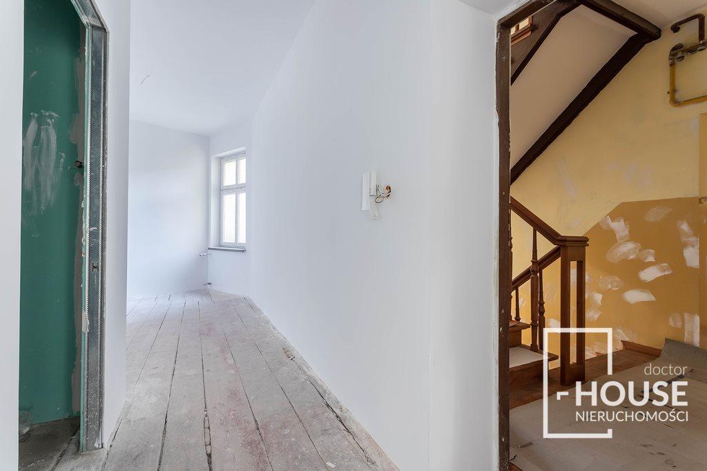 Mieszkanie dwupokojowe na sprzedaż Poznań, Wilda, Jana Umińskiego  43m2 Foto 3