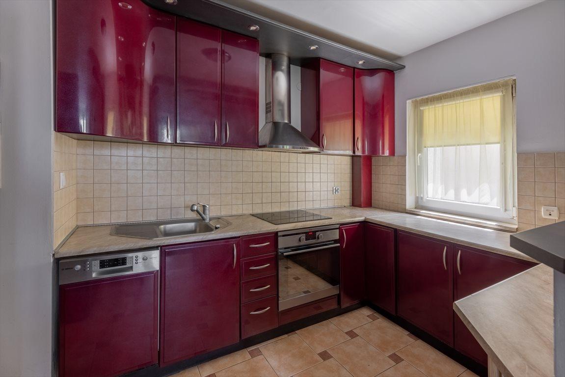 Mieszkanie trzypokojowe na sprzedaż Warszawa, Bemowo, Sołtana 6  65m2 Foto 7