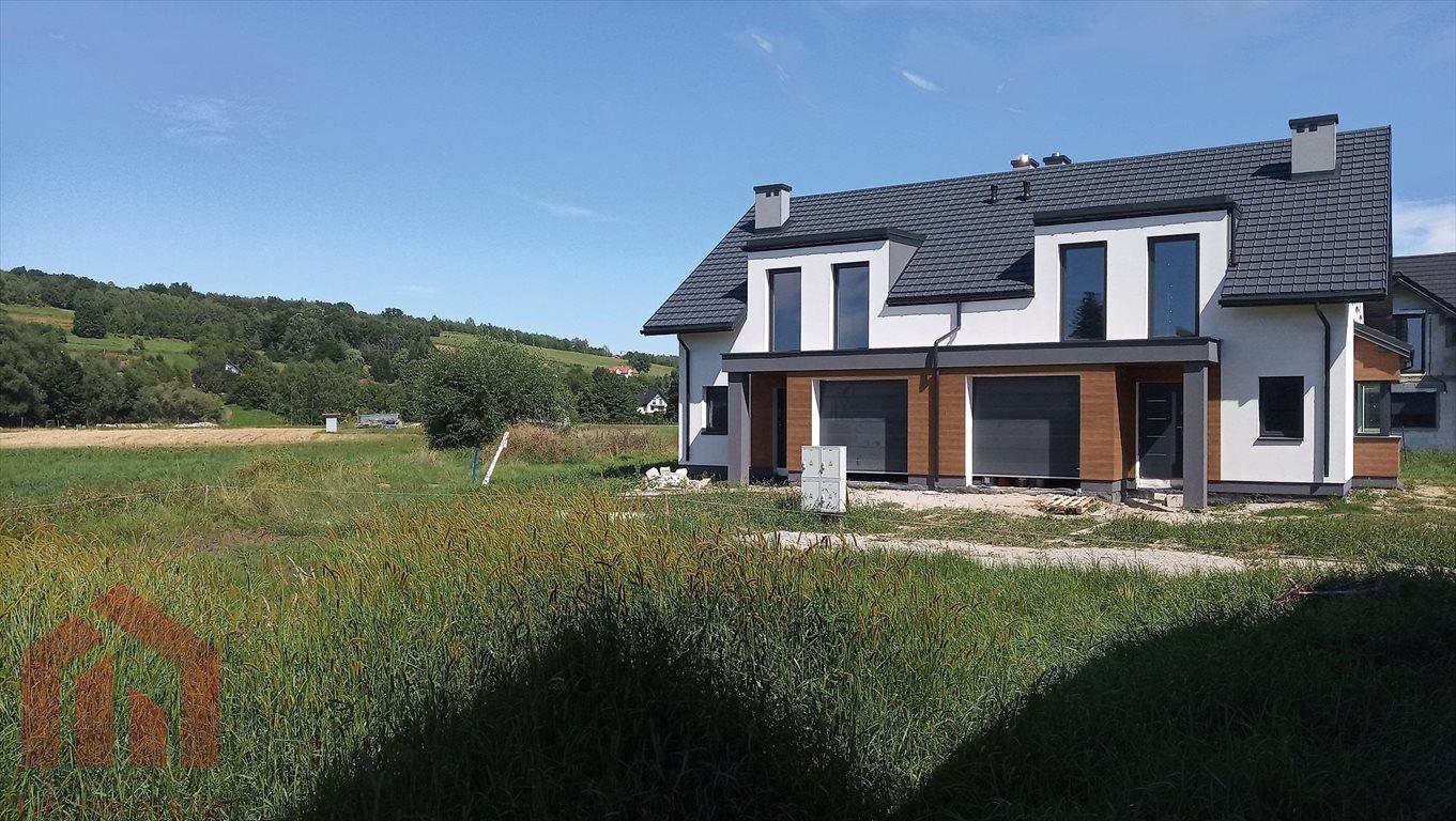 Dom na sprzedaż Tyczyn  134m2 Foto 2