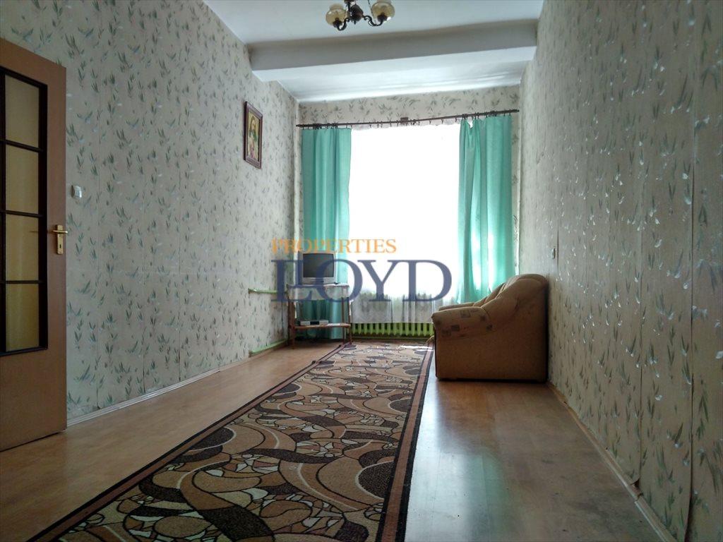 Mieszkanie czteropokojowe  na sprzedaż Wrocław, Śródmieście, Kazimierza Jagiellończyka  110m2 Foto 3