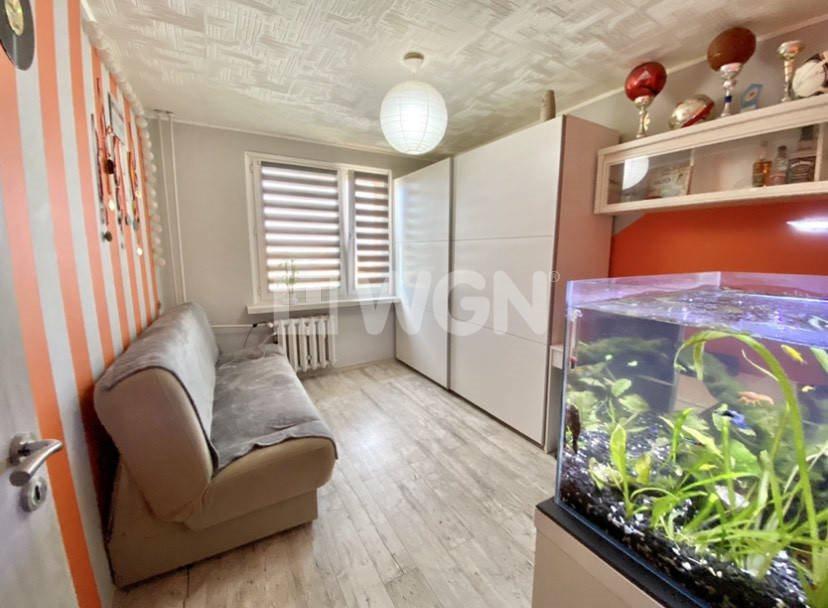Mieszkanie na sprzedaż Legnica, PRZYBOSIA  63m2 Foto 5
