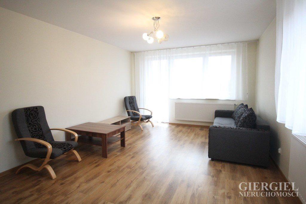 Mieszkanie trzypokojowe na wynajem Rzeszów, Lwowska  60m2 Foto 3