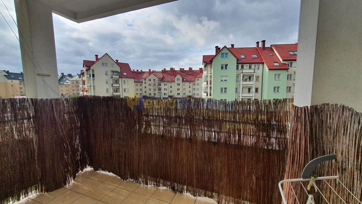 Mieszkanie dwupokojowe na wynajem Kielce, Ślichowice, Fałdowa  48m2 Foto 7