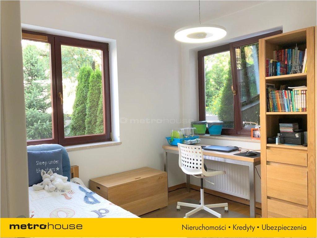 Mieszkanie trzypokojowe na sprzedaż Pruszków, Pruszków  78m2 Foto 5