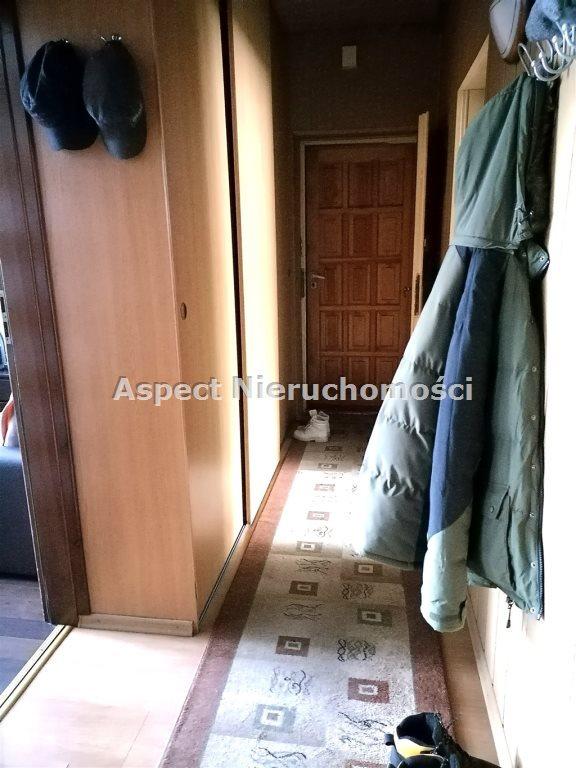 Mieszkanie trzypokojowe na sprzedaż Blachownia  62m2 Foto 8