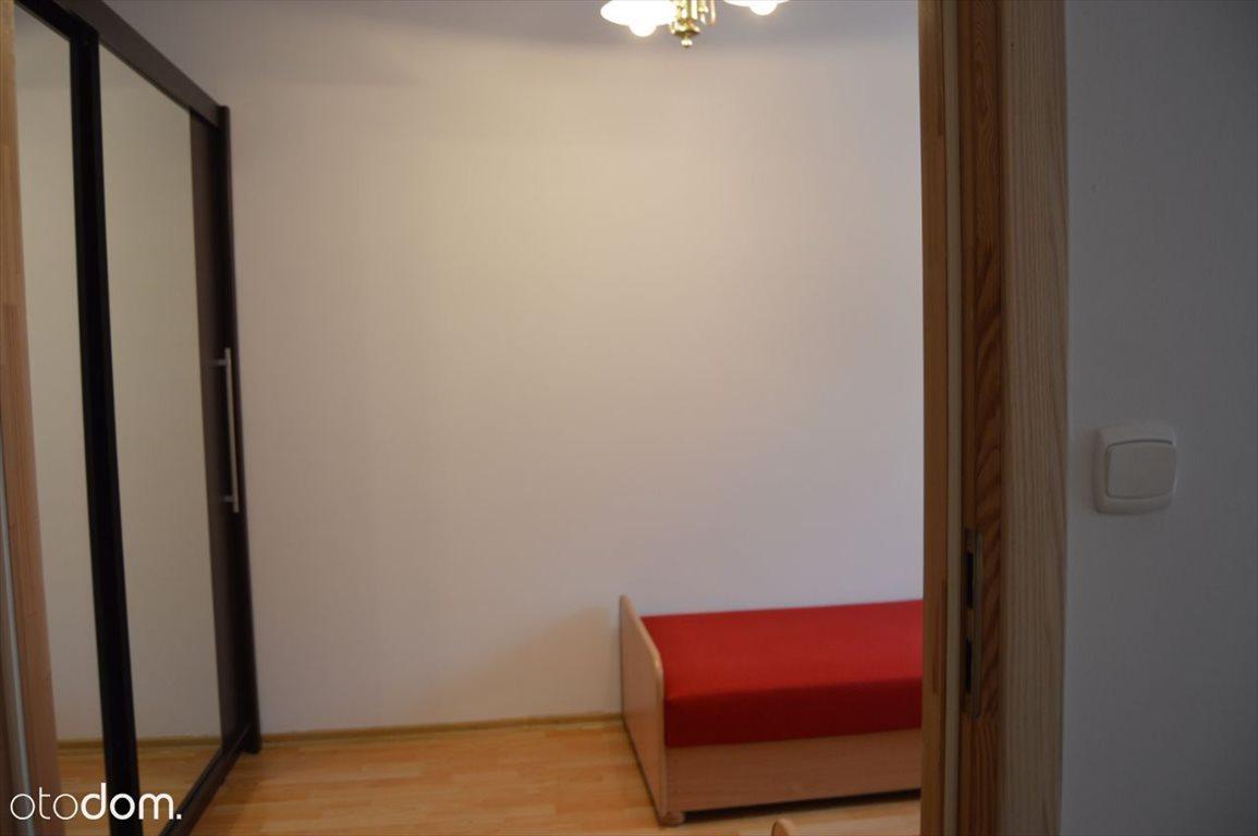 Mieszkanie dwupokojowe na wynajem Gdynia, Wzgórze Św. Maksymiliana, Ujejskiego  55m2 Foto 5