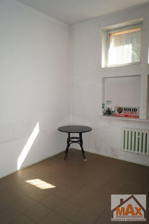 Lokal użytkowy na sprzedaż Tychy  50m2 Foto 2