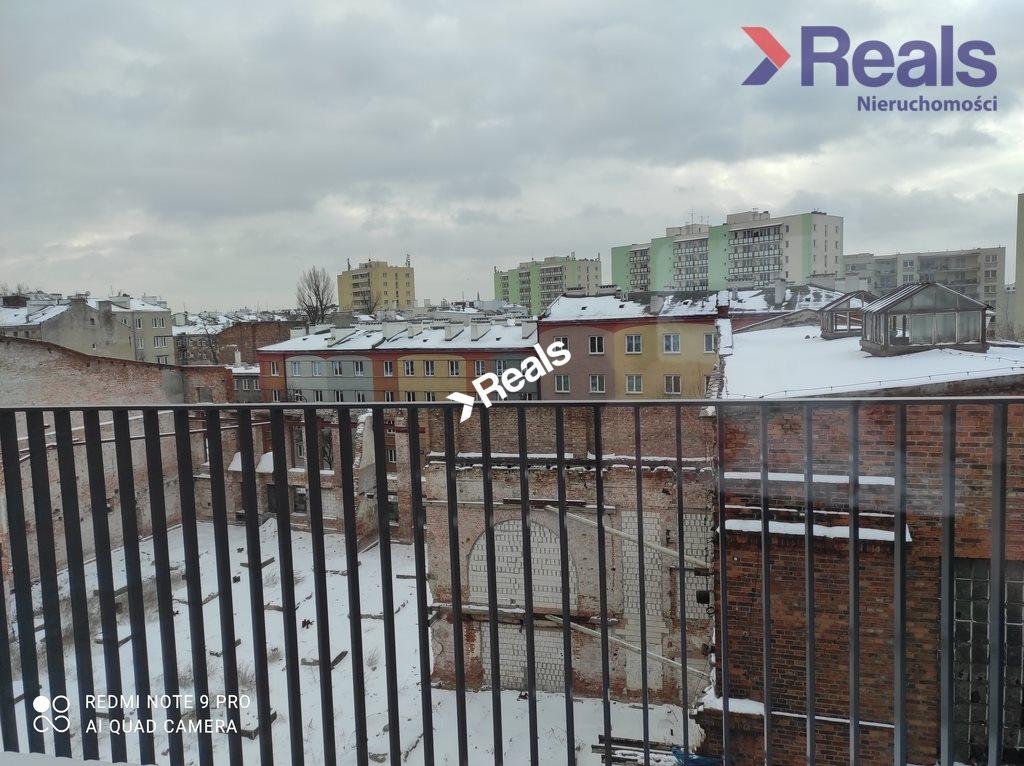 Mieszkanie trzypokojowe na wynajem Warszawa, Praga-Północ, Nowa Praga, Szwedzka  58m2 Foto 12