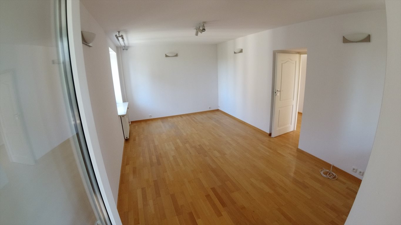 Mieszkanie trzypokojowe na sprzedaż Warszawa, Mokotów, Sadyba, Przy Bernardyńskiej Wodzie  75m2 Foto 8