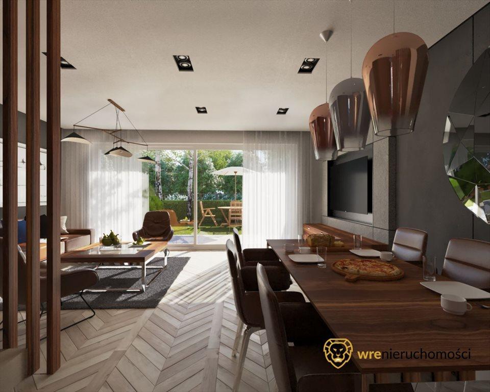 Mieszkanie na sprzedaż Wrocław, Klecina, Kobierzycka  191m2 Foto 1