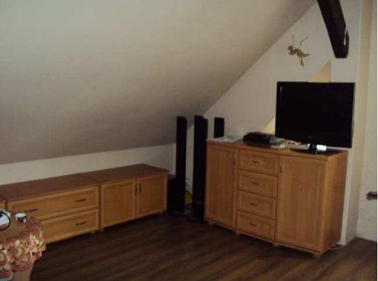 Dom na sprzedaż Rybarzowice, Leszczynowa 406  125m2 Foto 3