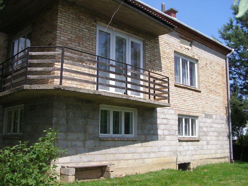 Dom na sprzedaż Glinik Polski  120m2 Foto 1