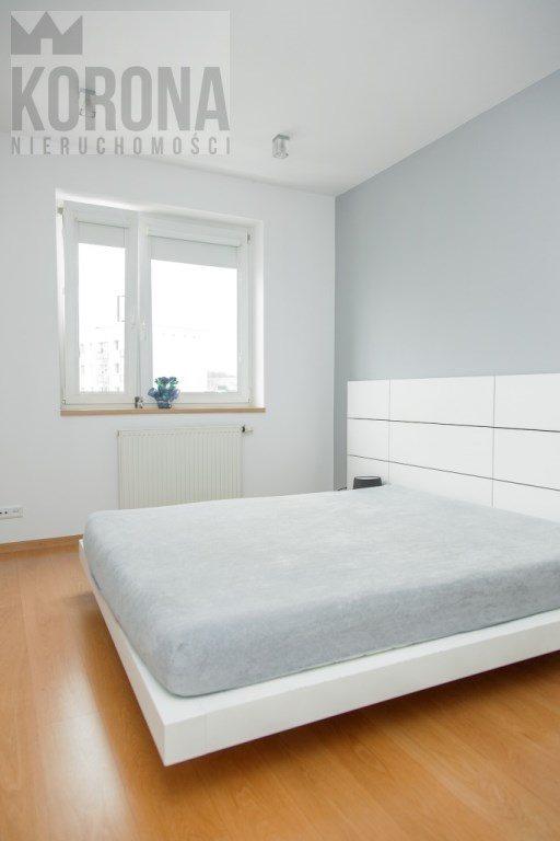Mieszkanie trzypokojowe na wynajem Białystok, Mickiewicza  80m2 Foto 6