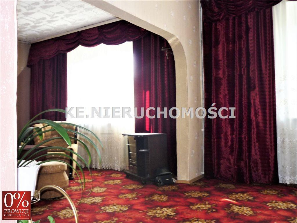 Dom na sprzedaż Ruda Śląska, Halemba  276m2 Foto 2