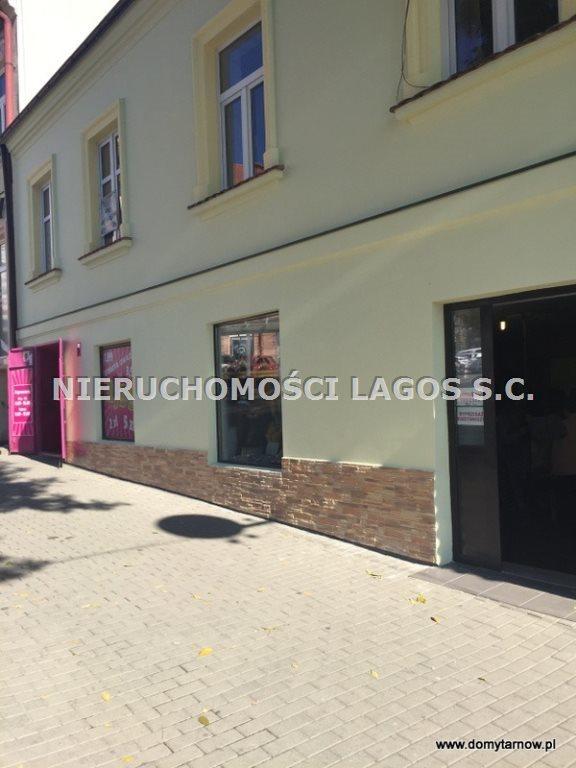 Dom na sprzedaż Tarnów, Centrum  300m2 Foto 7