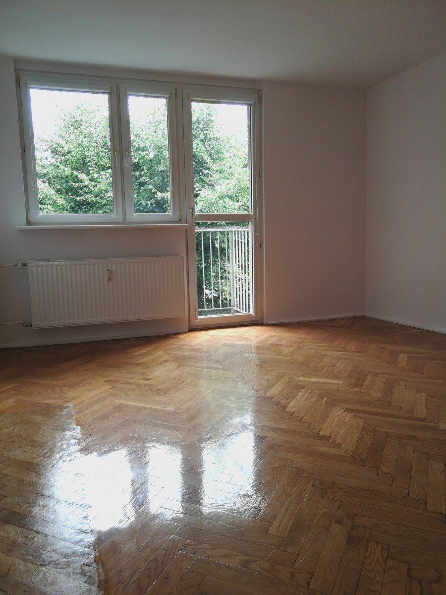 Mieszkanie dwupokojowe na sprzedaż Luboń  48m2 Foto 1