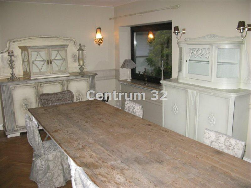 Dom na sprzedaż Warszawa, Wesoła, Stara Miłosna  500m2 Foto 4