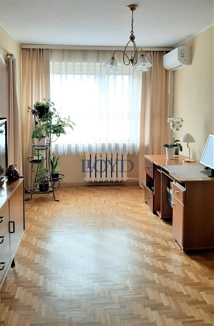 Mieszkanie na sprzedaż Grodzisk Mazowiecki, Dworska  84m2 Foto 8