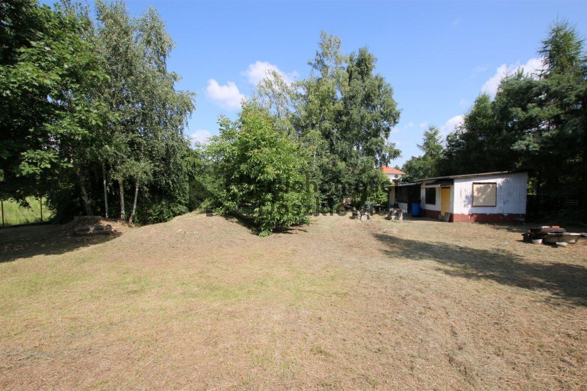 Działka budowlana na sprzedaż Bielawa, Lipowa  2251m2 Foto 8
