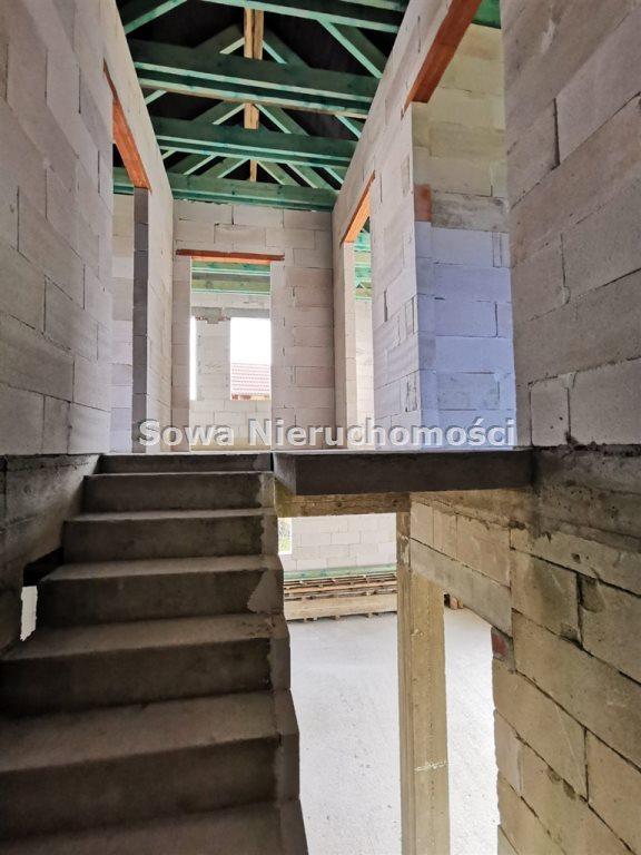 Dom na sprzedaż Piechowice  113m2 Foto 4