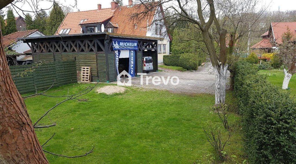Dom na sprzedaż Gdańsk, Wrzeszcz  180m2 Foto 6
