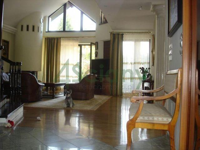 Luksusowy dom na sprzedaż Michałowice  444m2 Foto 6