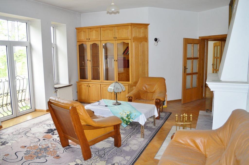 Dom na sprzedaż Konstancin-Jeziorna, Grapa  700m2 Foto 9