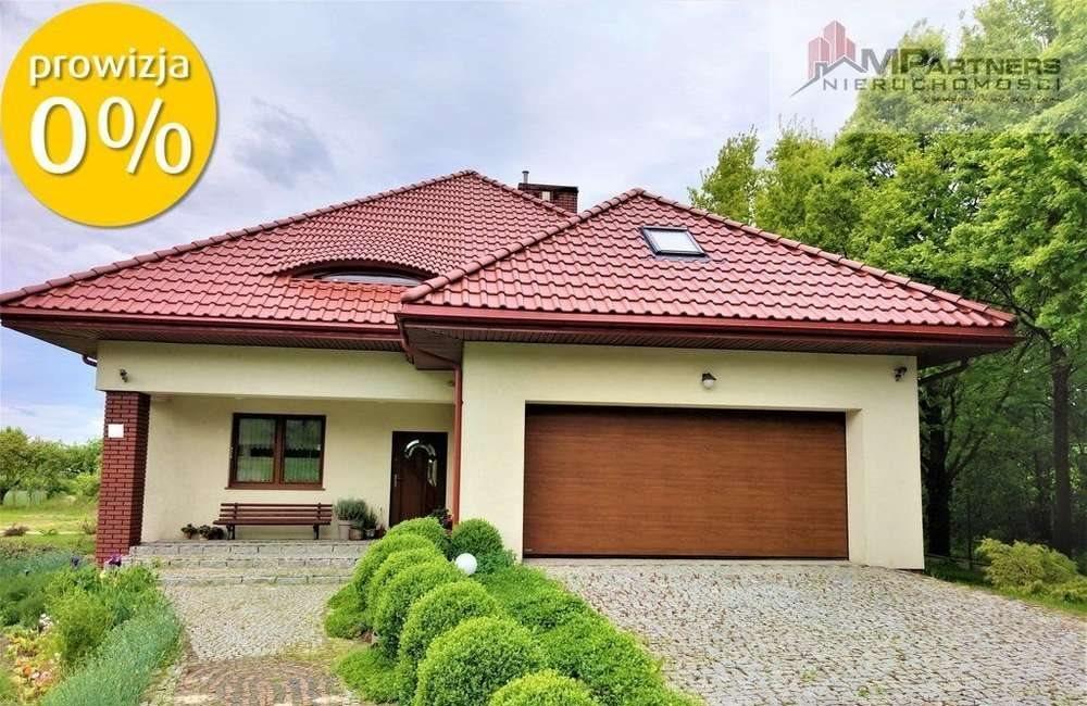 Dom na sprzedaż Aleksandrów Łódzki  200m2 Foto 2