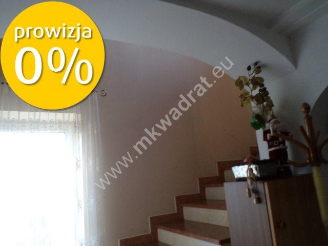 Dom na sprzedaż Stare Kozłowice  220m2 Foto 12
