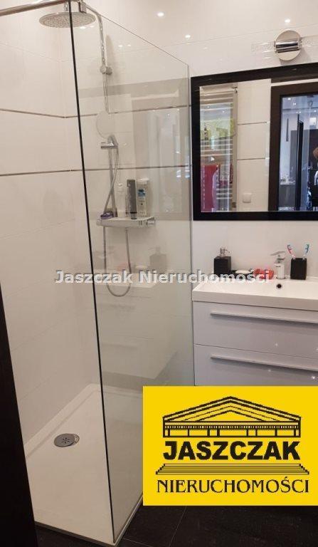 Mieszkanie trzypokojowe na sprzedaż Bydgoszcz, Fordon  76m2 Foto 9