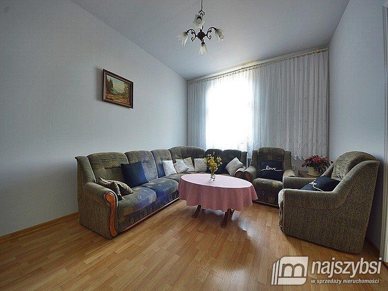 Dom na sprzedaż Maszewo, obrzeża  220m2 Foto 2