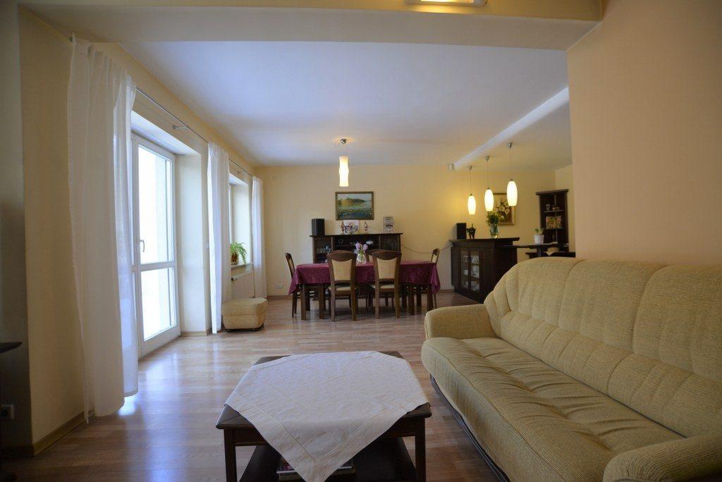 Dom na sprzedaż Kielce, Dąbrowa, Brandta  269m2 Foto 6