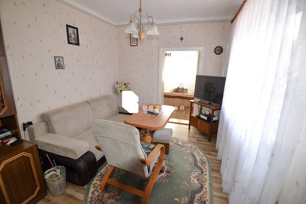 Dom na sprzedaż Luboń  66m2 Foto 11