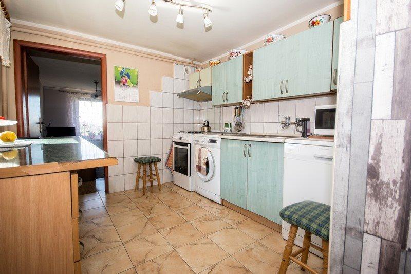 Dom na sprzedaż Mrzezino, Złota  85m2 Foto 9