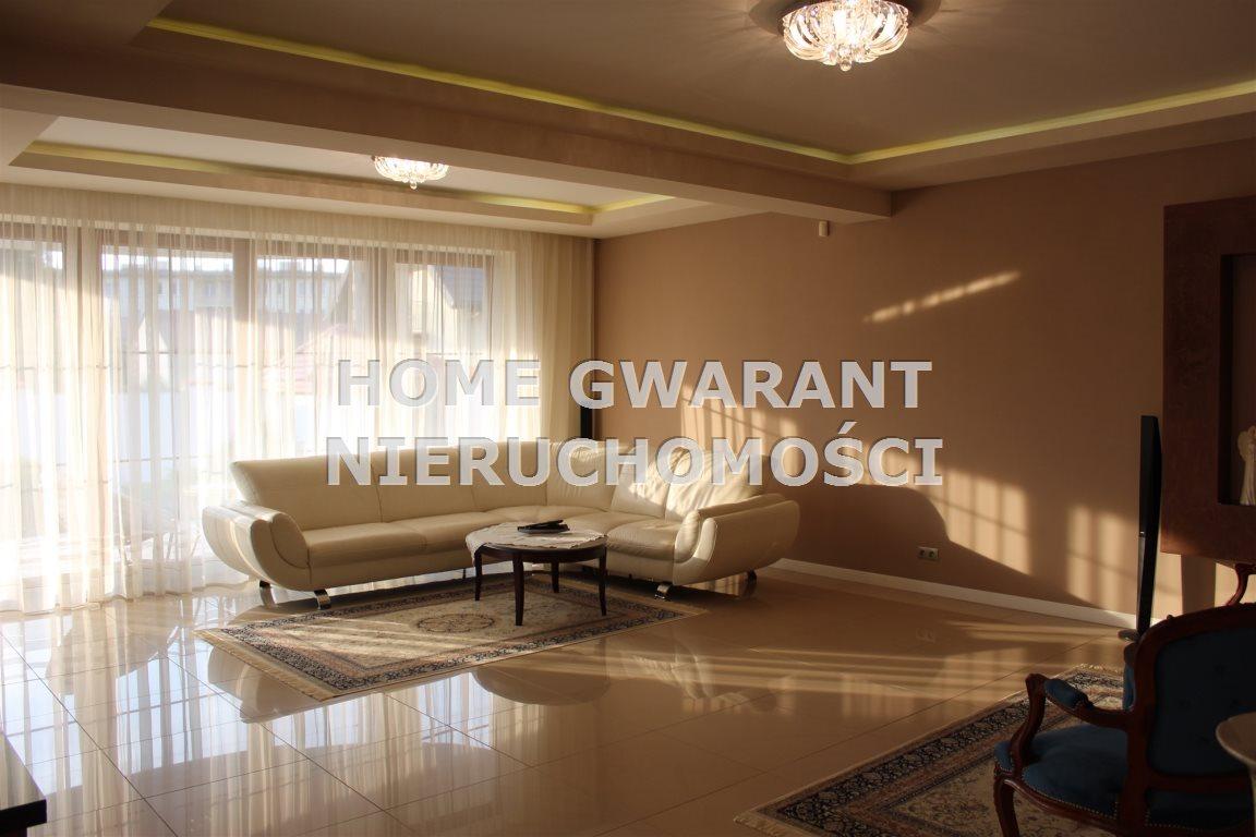 Dom na sprzedaż Mińsk Mazowiecki  350m2 Foto 2