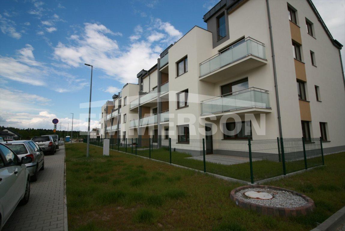 Mieszkanie czteropokojowe  na sprzedaż Wrocław, Fabryczna, Alfreda Jahna  82m2 Foto 1
