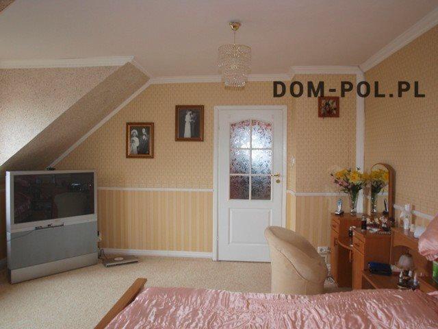 Dom na sprzedaż Dębówka  400m2 Foto 12