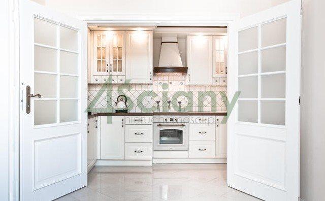 Mieszkanie dwupokojowe na sprzedaż Warszawa, Śródmieście, Chmielna  37m2 Foto 6