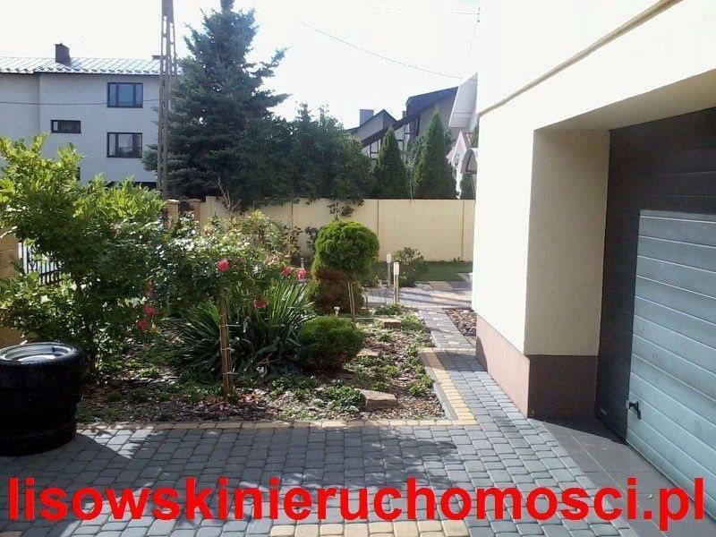Dom na sprzedaż Konstantynów Łódzki  280m2 Foto 6