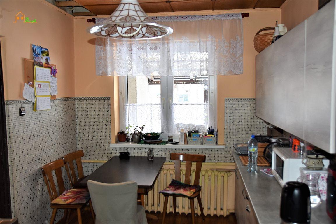 Dom na sprzedaż Nochowo  594m2 Foto 10