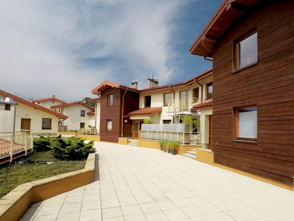 Mieszkanie na sprzedaż Węgrzce  116m2 Foto 2