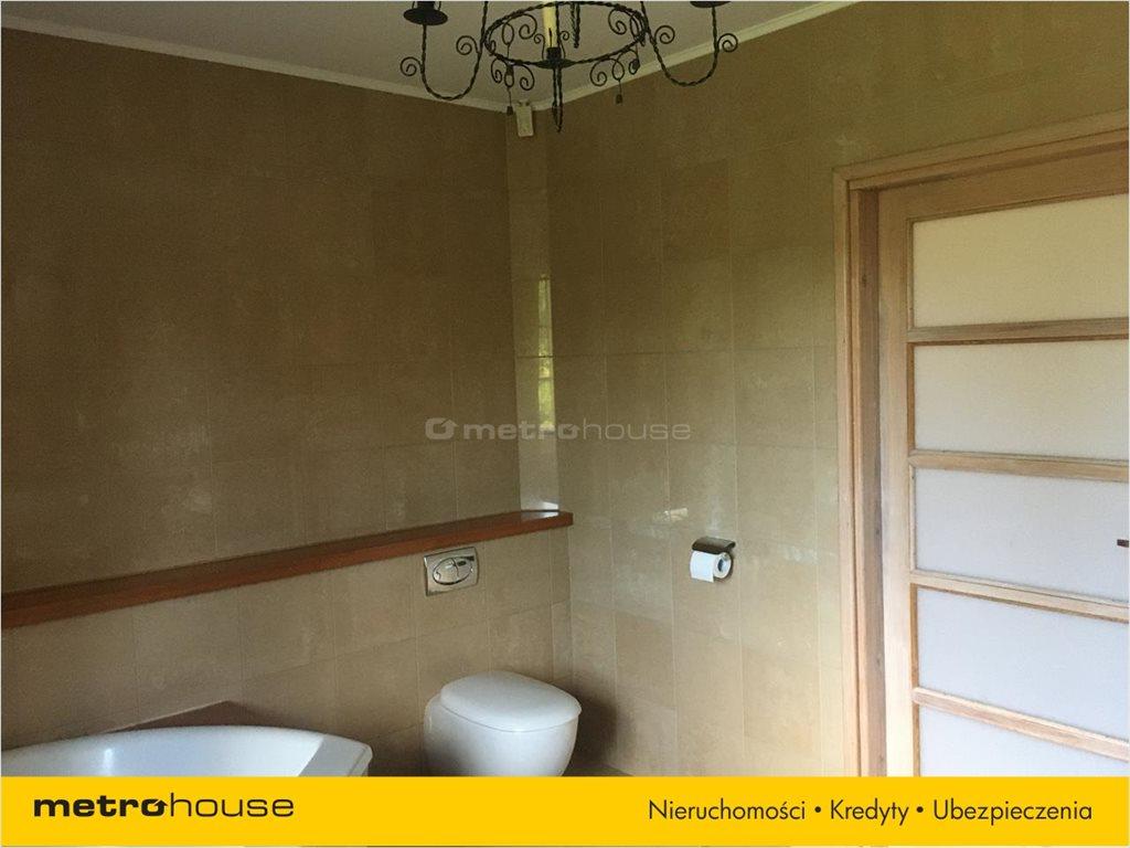 Dom na sprzedaż Głosków-Letnisko, Piaseczno  181m2 Foto 6