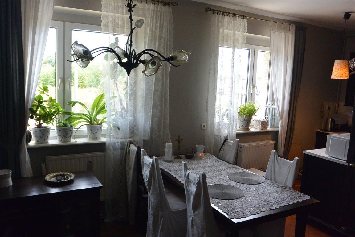 Mieszkanie trzypokojowe na sprzedaż Czeladź, grodziecka  51m2 Foto 3