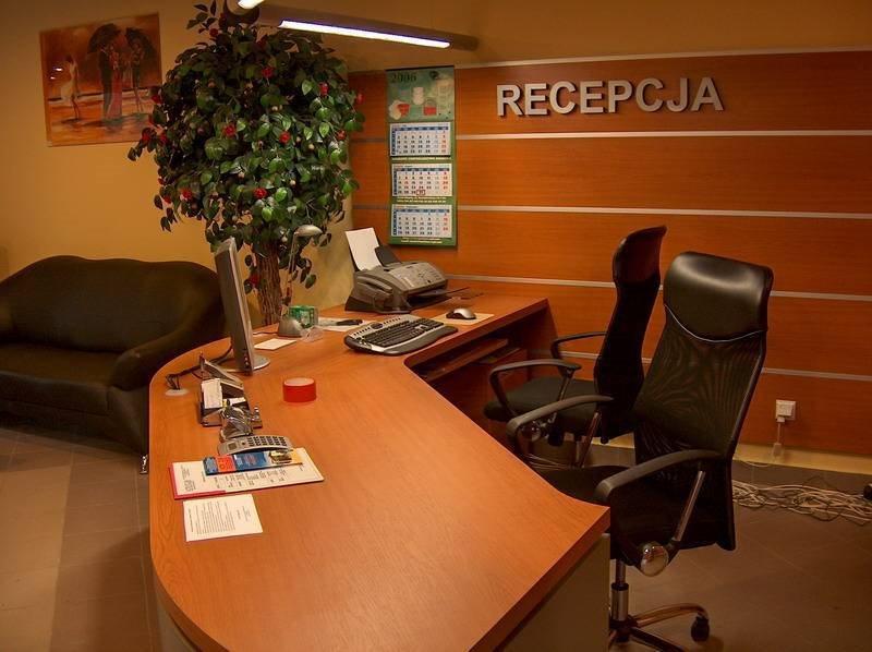 Lokal użytkowy na sprzedaż Ustka, Na Wydmie  90m2 Foto 4