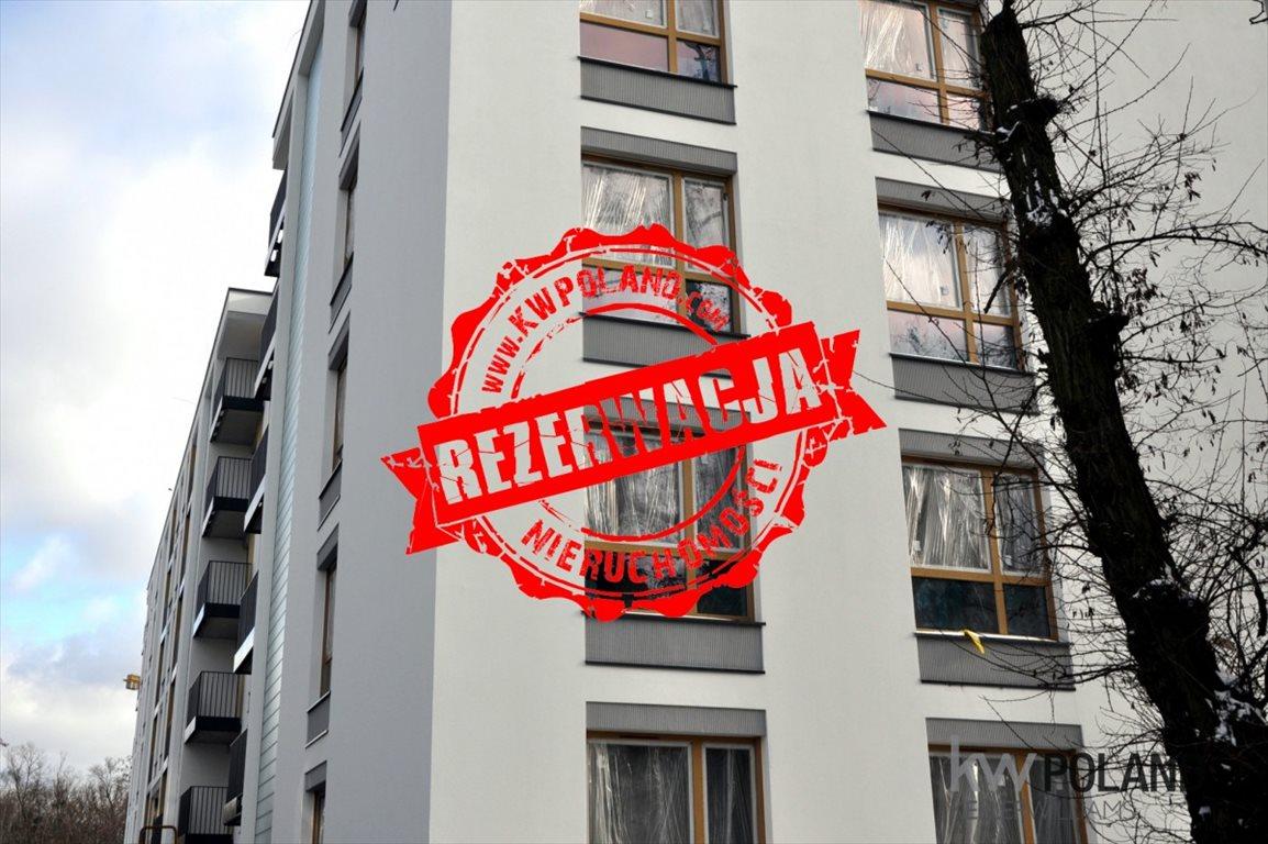 Mieszkanie dwupokojowe na sprzedaż Poznań, Jeżyce, Stanisława Szczepanowskiego  52m2 Foto 2