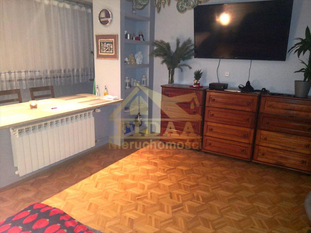 Mieszkanie trzypokojowe na sprzedaż Warszawa, Praga-Północ, Namysłowska  69m2 Foto 3