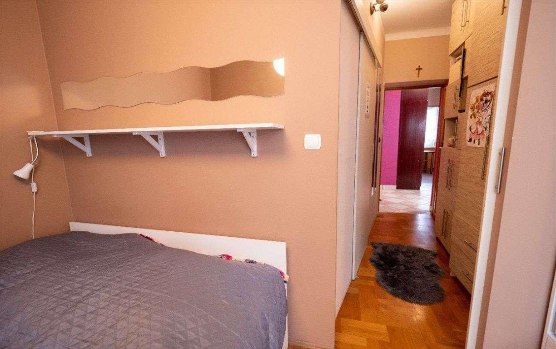 Mieszkanie dwupokojowe na sprzedaż Piastów, Tysiąclecia  49m2 Foto 12