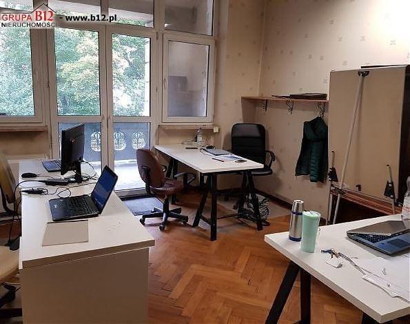 Mieszkanie trzypokojowe na sprzedaż Krakow, Kazimierz, Dietla  83m2 Foto 1