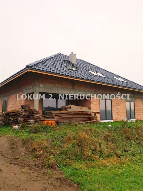 Dom na sprzedaż Jastrzębie-Zdrój, Moszczenica  267m2 Foto 2